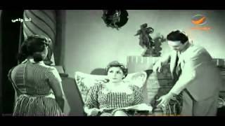 أنا وأمى - فيلم - 1960 - كامل