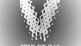 SUPEREAL body medusa (leftfield mix)