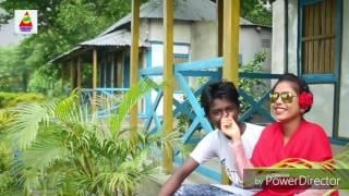 Shimahin Valobasha Kazi Shuvo & Konika