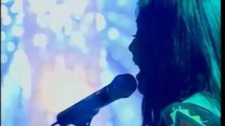 Tuwing Umuulan (Acoustic) - Regine Velasquez