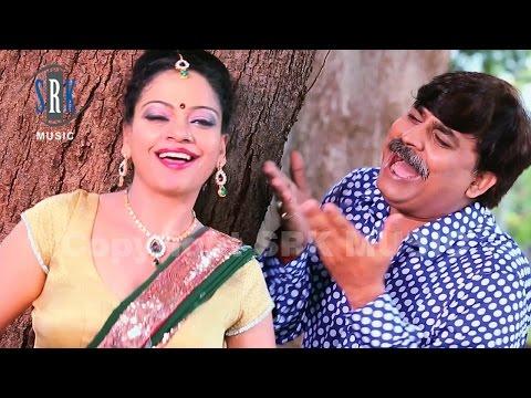 Xxx Mp4 Bhail Jawani Marcha Bojpuri Movie Comedy Scene Anand Mohan 3gp Sex