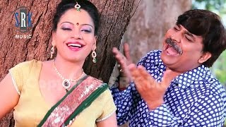 Bhail Jawani Marcha | Bojpuri Movie Comedy Scene | Anand Mohan
