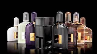 একটা পারফিউম নাকি একাধিক পারফিউম? (Ekta Perfume naki ekadhik Perfume)