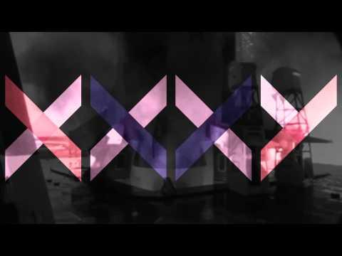 Xxx Mp4 XXXY — Last Dance Official 3gp Sex