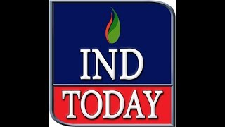 #Live: Hyderabad Khabarnama 19-08-2018 | Hyderabad News | Urdu News | हैदराबाद न्यूज़ | حیدرآباد نیو