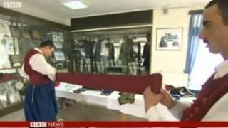 BBC News - Meet the