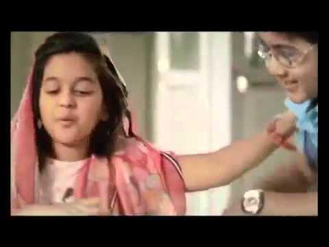Best Funny Add Ja Ichha Khao Pran Choco Choco Most Hot Bangla add