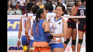 After franchise-best finish, Sherwin Meneses trusts better things to come for Generika-Ayala