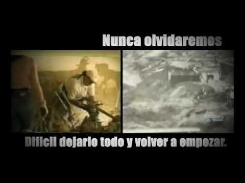 MAFIA REAL Tragedia de Vargas feat. Nayeli.