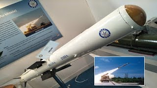 India Successfully Tests Anti Tank Missile And Smart Anti Airfield Weapon