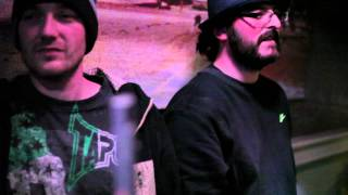 Sons Phonetic - Isolation ft RíRá (Video)