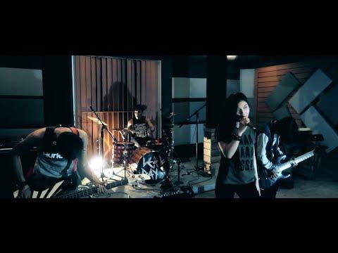 Jaran Goyang Rock Version Nella Kharisma Cover By Jeje Guitaraddict Ft Shella Ikhfa