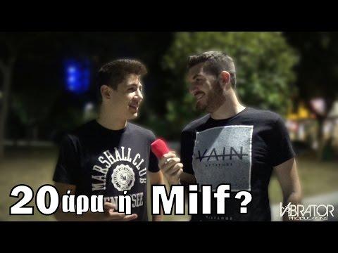 Xxx Mp4 20άρα ή Milf 3gp Sex