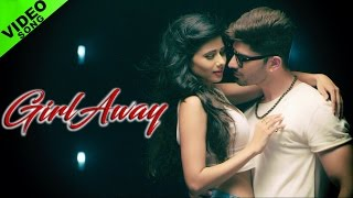 Girl Away - Full Song | A.Shawn | Jay-K | Yellow Music | Latest Punjabi Songs 2016
