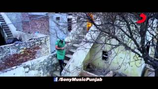 Sajna - Official Full Length Video From Bikkar Bai Senti Mental