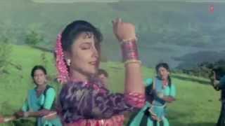 Maine Kisi Ko Dil De Diya - Chayon Shaah Bollywood Special (HD)  Aayee Milan Ki Raat 1990