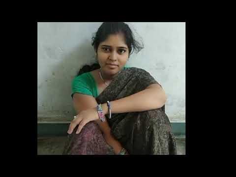 Xxx Mp4 Rajasthani Super Village Video मारवाड़ी देसी वीडियो राजस्थानी देसी वीडियो 3gp Sex