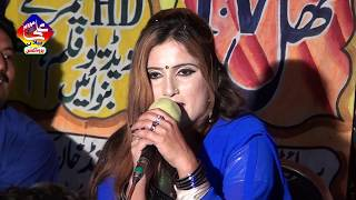 Chola Boski DaBy Singer Farzana Khan DI Khan For Contact: 03013182525