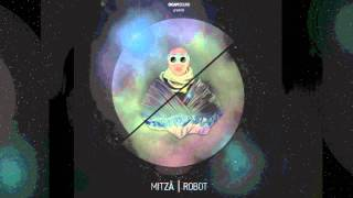 Mitza feat. MEFX / TRANDA / GUESS WHO - Torace