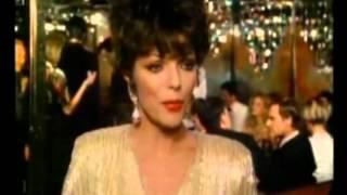 Peccati (sins)1986  Joan Collins