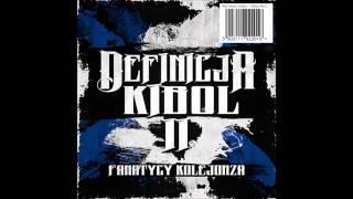 11. Krzych - DWL (DJ Story)