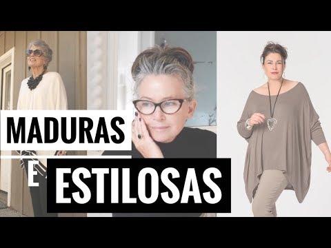 Xxx Mp4 DICAS DE ESTILO PARA MULHERES MADURAS REAIS 3gp Sex