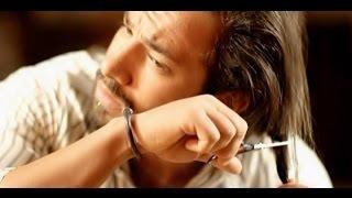 Amir Tataloo - To Be Harfe Man Goosh Kon (feat Ardalan Tomeh)