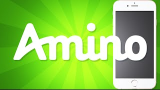 AMINO || CREATE YOUR OWN MOBILE SOCIAL NETWORK! FREE!