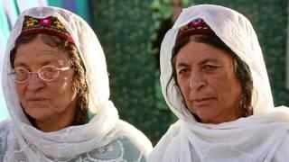 "Documentary "" Inside Hunza Nagar ""  Gilgit-Baltistan Pakistan"