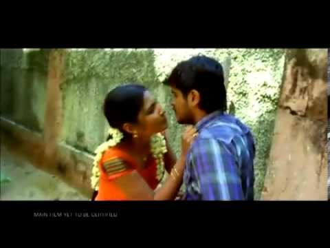 Aayiram Muthangaludan Thenmozhi official trailers (2012, Tamil Movie)