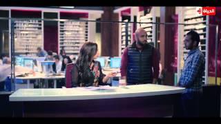 مسلسل لعبة ابليس HD - الحلقة الخامسة 5 - يوسف الشريف - La3bet Ebliis Series Eps 05