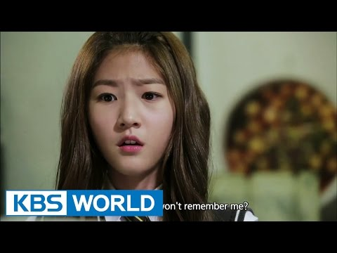 Xxx Mp4 Hi School Love On 하이스쿨 러브온 – Ep 11 The Bigger It Is The More It Surfaces 2014 10 28 3gp Sex