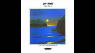 Software - Island-Sunrise (1988)