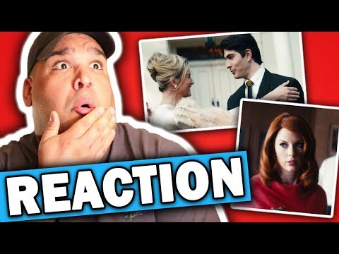 Download Sugarland ft. Taylor Swift - Babe (Music Video) REACTION free