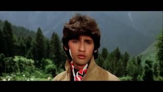 Dekho Maine Dekha Hai   Kumar Gaurav   Vijeta Pandit   Love Story Songs   Amit Kumar   R D Burman
