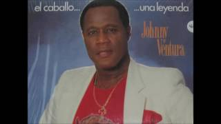 Johnny Ventura Jaleo