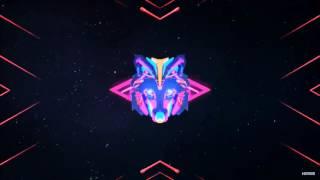 Hardwell Feat. Jake Reese - Run Wild (Rip HOA 255 and Lyric Video)
