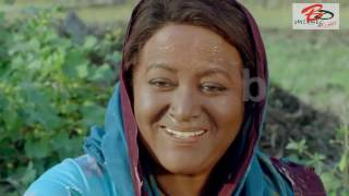 Amar Doronir Maa Full Video   Putro Akhon Poisawala 2015 Ft, Bobita 1080p HD   YouTube