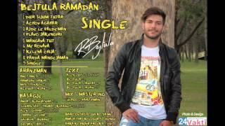 Bejtula Ramadan - Me rovava ® ( Official Album ) © 2016