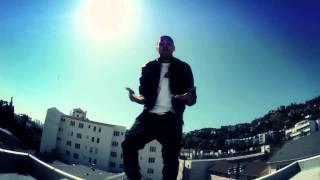 Chris Brown 2011 - My Last (Freestyle)