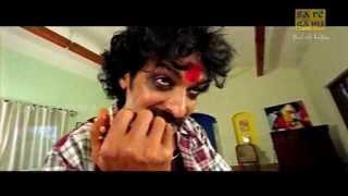 Kalpana Movie Trailer - 1