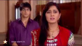 Naina sapno se bhare naina love scene