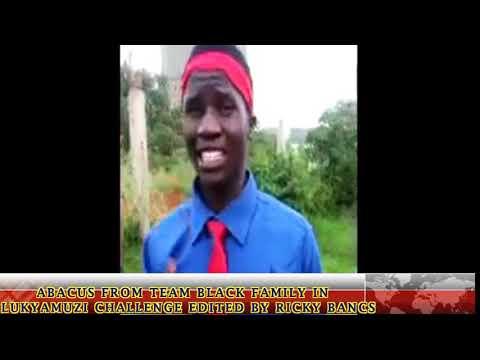 Xxx Mp4 Hon Lukyamuzi Okukyusa Semateka XXX Video 3gp Sex