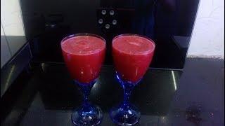 SKIN GLOWING AND WHITENING MIRACLE DRINK (MALAYALAM)