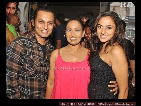 Xxx Mp4 Pravegaya Sinhala Movie Film Online Watch 3gp Sex