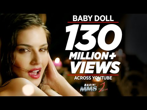Xxx Mp4 Baby Doll Ragini MMS 2 Sunny Leone Song Meet Bros Anjjan Feat Kanika Kapoor 3gp Sex