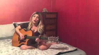 Save Today by Seether (Syd Duran Cover)