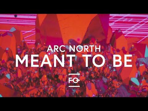 Xxx Mp4 Arc North Meant To Be Feat Krista Marina Lyric Video 3gp Sex