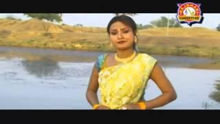 Hd New 2014 Hot Nagpuri Songs Jharkhand Dekhlo Je Goriya Nadi Tire Pankaj Jyoti
