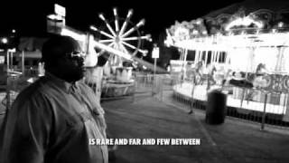 CEE LO DISTILLED - Part 1/2 (Official ABSOLUT Documentary)